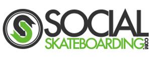 Social-Skateboarding-Return-Policy