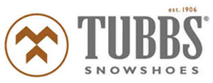 Tubbs-Snowshoes-Return-Policy