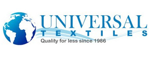 Universal-Textiles-UK-Return-Policy