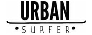Urban-Surfer-UK-Return-Policy