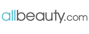 AllBeauty.com-Return-Policy