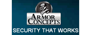 Armor-Concepts-Return-Policy