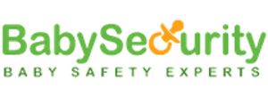 BabySecurity-UK-Return-Policy