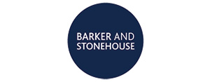 Barker-and-Stonehouse-UK-Return-Policy