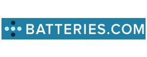 Batteries.com-Return-Policy