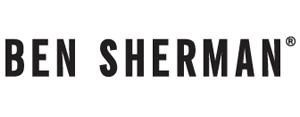 Ben-Sherman-Return-Policy