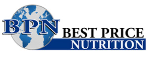 Best-Price-Nutrition-Return-Policy