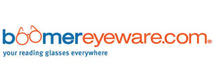 Boomer-Eyeware-Return-Policy