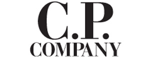 C.P.-Company-UK-Return-Policy