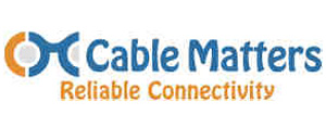Cable-Matters-Return-Policy