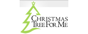 Christmas-Tree-For-Me-Return-Policy