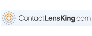 Contact-Lens-King-Return-Policy