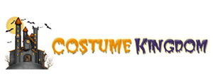 Costume-Kingdom-Return-Policy