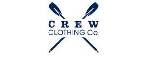 Crew-Clothing-Co.-Return-Policy