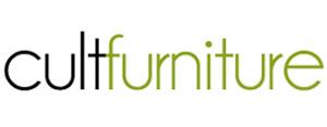 Cult-Furniture-Return-Policy