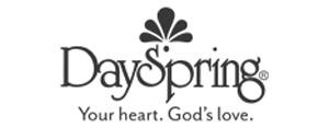 DaySpring-Return-Policy