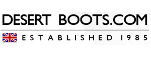 DesertBoots.com-Return-Policy