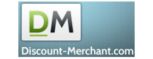 Discount-Merchant-Return-Policy