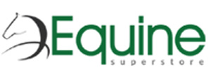 Equine-Superstore-UK-Return-Policy