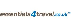 Essentials4travel-UK-Return-Policy
