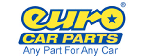 Euro-Car-Parts-Return-Policy