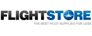 Flightstore-Return-Policy
