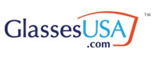 GlassesUSA.com-Return-Policy