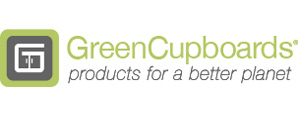 GreenCupboards-Return-Policy