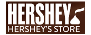 Hersheys-Store-Return-Policy