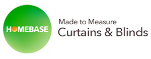 Homebase-Curtains-&-Blinds-Return-Policy