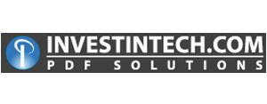 Investintech.com-Return-Policy