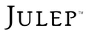 Julep-Return-Policy