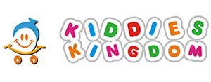 Kiddies-Kingdom-Return-Policy