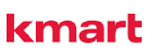Kmart-Return-Policy