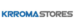 Krroma-Stores-Return-Policy