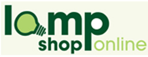 LampShopOnline-Return-Policy