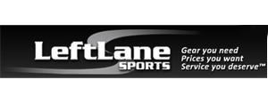 LeftLane-Sports-Return-Policy