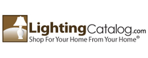 LightingCatalog.com-Return-Policy