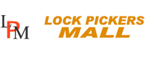 Lock-Pickers-Mall-Return-Policy