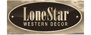 Lone-Star-Western-Decor-Return-Policy