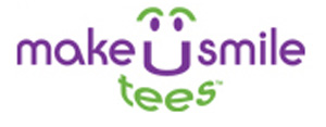 MakeUSmile-Tees-Return-Policy