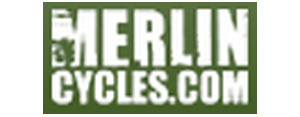 Merlin-Cycles-Return-Policy
