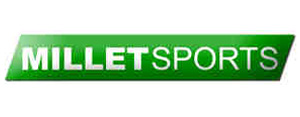 Millet-Sports-Return-Policy