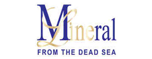 Mineral-DeadSea.com-Return-Policy