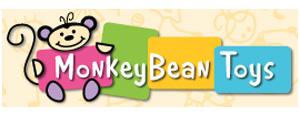 MonkeyBean-Toys-Return-Policy