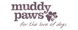 Muddy-Paws-Return-Policy