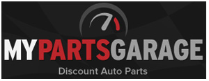 MyPartsGarage-Auto-Parts-Return-Policy