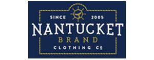 Nantucket-Brand-Return-Policy