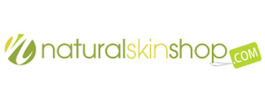 NaturalSkinShop.com-Return-Policy