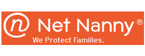 Net-Nanny-Return-Policy